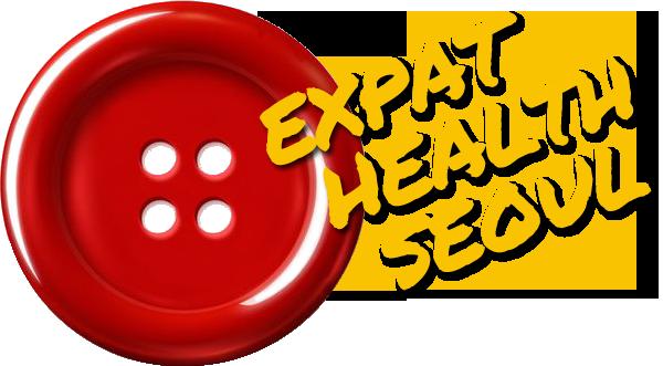 Expat Health Seoul
